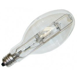 Venture 38029 Metal Halide Light Bulb
