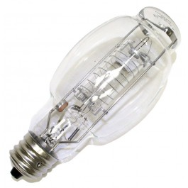 Sylvania 64404 MP250 Metal Halide Shatterproof