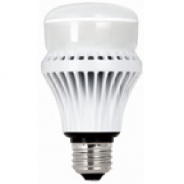 Feit LAM A19 OM450 LED Bulb Light