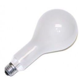philips 142983 frosted incandescent bulb