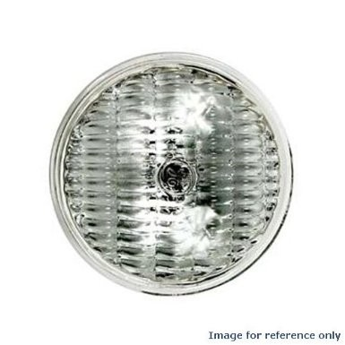 GE 44642 Mini Automotive Light