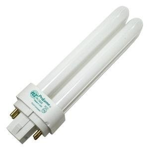 Halco 109028 PL32T/E/35/ECO Triple Tube 4 Pin Base CFL