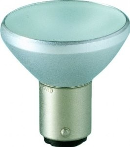 PHILIPS 34003-4 Halogen Incandescent Projector Bulb