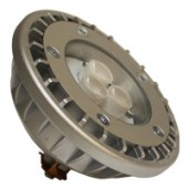 Halco 80106 PAR36/LED Flood Lamp