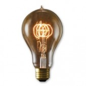 Bulbrite 132540 Incandescent Bulb