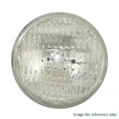 GE 24448 Incandescent Tractor Bulb