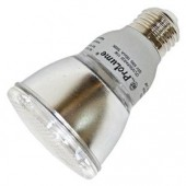 Halco 46008 CFL Flood Screw Base