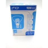TCP 1P3823 Flood Light
