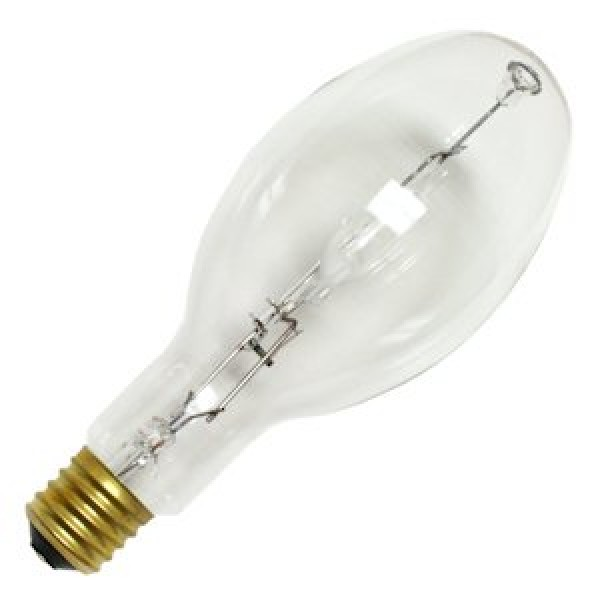 Halco 108208 400 Watt Metal Halide Light Bulb