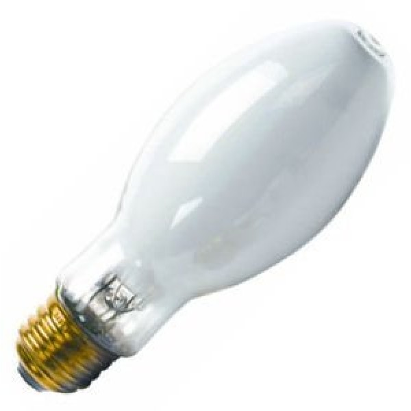 Halco 60507 Metal Halide Light Bulb